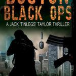[PDF] [EPUB] Boston Black Ops (Jack 'Tinlegs' Taylor Thriller) Download
