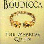 [PDF] [EPUB] Boudicca: The Warrior Queen Download