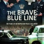 [PDF] [EPUB] Brave Blue Line Download