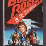 [PDF] [EPUB] Buck Rogers In The 25th Century Download