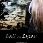 [PDF] [EPUB] Call of the Lycan Download