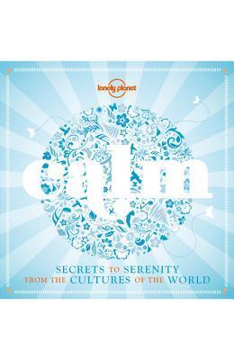 [PDF] [EPUB] Calm Download by Lonely Planet
