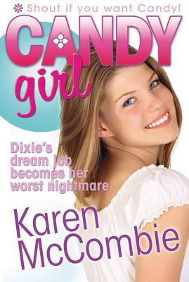 [PDF] [EPUB] Candy Girl Download by Karen McCombie