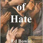 [PDF] [EPUB] Carnival of Hate Download