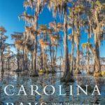 [PDF] [EPUB] Carolina Bays: Wild, Mysterious, and Majestic Landforms Download