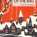 [PDF] [EPUB] Catt out of the Bag Download
