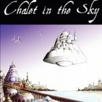 [PDF] [EPUB] Chalet in the Sky Download