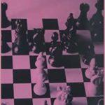 [PDF] [EPUB] Chess Strategy – Edward Lasker [modern library classics](annotated) Download