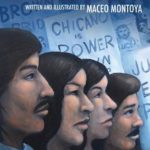 [PDF] [EPUB] Chicano Movement For Beginners Download