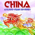 [PDF] [EPUB] China: A 5,000-year Odyssey Download