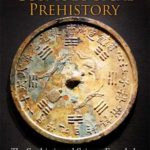 [PDF] [EPUB] China's Cosmological Prehistory: The Sophisticated Science Encoded in Civilization's Earliest Symbols Download