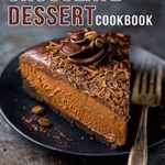 [PDF] [EPUB] Chocolate Dessert Cookbook: A Decadent Collection of Morning Pastries, Nostalgic Sweet, And Showstopping Desserts Download