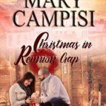 [PDF] [EPUB] Christmas In Reunion Gap Download