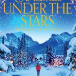 [PDF] [EPUB] Christmas Under the Stars Download