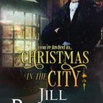 [PDF] [EPUB] Christmas in the City: A Christmas Romance Collection Download