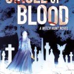 [PDF] [EPUB] Circle of Blood: A Witch Hunt Novel Download