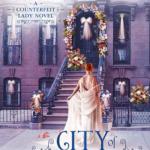 [PDF] [EPUB] City of Schemes (A Counterfeit Lady #4) Download