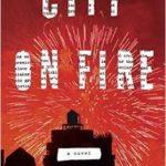 [PDF] [EPUB] City on Fire Download
