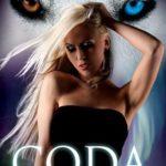 [PDF] [EPUB] Coda (Alexa O'Brien, Huntress #13) Download
