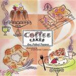 [PDF] [EPUB] Coffee Cakes: Simple, Sweet, and Savory Download