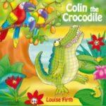 [PDF] [EPUB] Colin the Crocodile Download