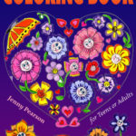 [PDF] [EPUB] Coloring Book for Teens or Adults Download