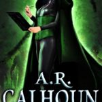 [PDF] [EPUB] Conductus: Book One of the Lefayne Page Series Download