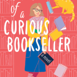 [PDF] [EPUB] Confessions of a Curious Bookseller Download