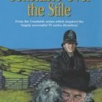 [PDF] [EPUB] Constable Over the Stile (Constable Nick Mystery #21) Download