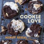 [PDF] [EPUB] Cookie Love: More Than 60 Recipes and Techniques for Turning the Ordinary into the Extraordinary Download