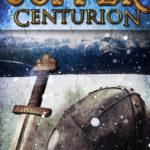 [PDF] [EPUB] Copper Centurion (The Steam Empire Chronicles #2) Download