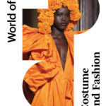 [PDF] [EPUB] Costume and Fashion: A Concise History Download