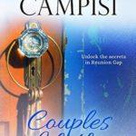 [PDF] [EPUB] Couples Like Us (Reunion Gap) Download