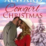 [PDF] [EPUB] Cowgirl Christmas (Cowboy Collection) Download