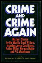 [PDF] [EPUB] Crime and Crime Again Download by Martin H. Greenberg