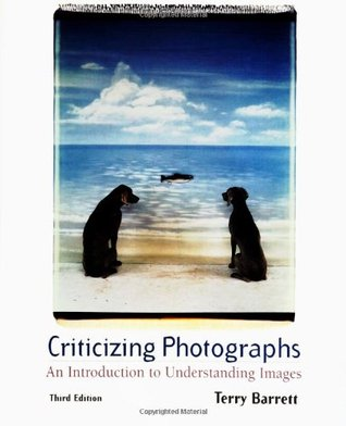 [PDF] [EPUB] Criticizing Photographs: An Introduction to Understanding Images Download by Terry Barrett