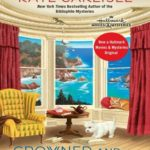 [PDF] [EPUB] Crowned and Moldering (A Fixer-Upper Mystery, #3) (ebook) Download