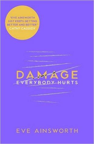 [PDF] [EPUB] Damage Download by Eve Ainsworth