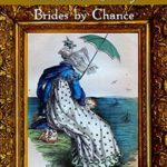 [PDF] [EPUB] Damsel to the Rescue (Brides by Chance #6) Download