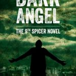 [PDF] [EPUB] Dark Angel – a gripping serial-killer thriller with a nail-biting ending: Book 9 in the Detective Spicer series Download