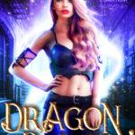 [PDF] [EPUB] Dark Hunt (Dragon Bound, #1) Download