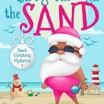 [PDF] [EPUB] Dashing through the Sand (Beach Christmas Mysteries Book 1) Download