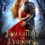 [PDF] [EPUB] Daughter of Darkness Download