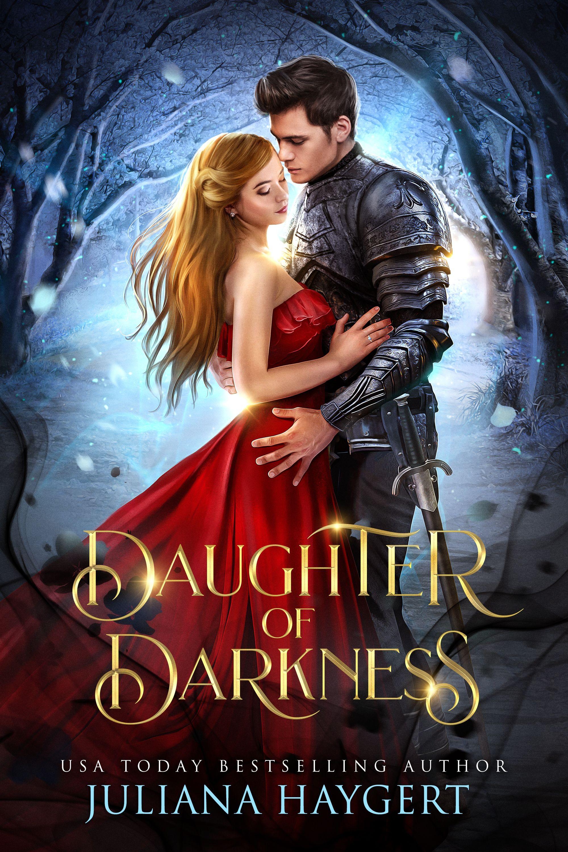 [PDF] [EPUB] Daughter of Darkness Download by Juliana Haygert