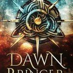 [PDF] [EPUB] Dawn Bringer (The Star Clock Chronicles #1) Download