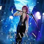 [PDF] [EPUB] Dawn of the Fae Download