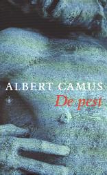 [PDF] [EPUB] De pest Download by Albert Camus