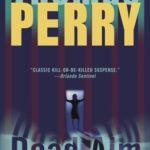 [PDF] [EPUB] Dead Aim by Thomas Perry Download