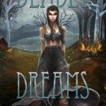 [PDF] [EPUB] Deadly Dreams (Fortuna Sworn, #3) Download