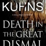 [PDF] [EPUB] Death in the Great Dismal Download